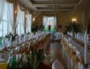Hotel Bielany***