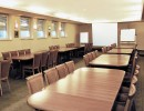 Conference room - 100 people